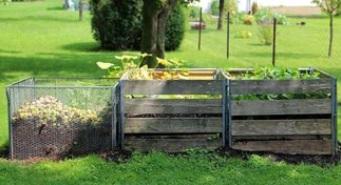 <b>Kompostowanie – prosty recykling we własnym ogródku</b>